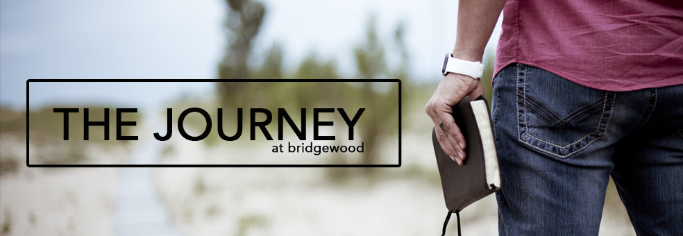 the-journey-at-bridgewood3.jpg