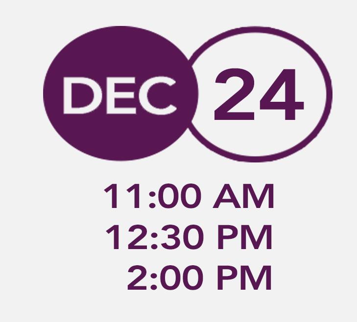 Christmas Story Experience 2017 web-times2.jpg