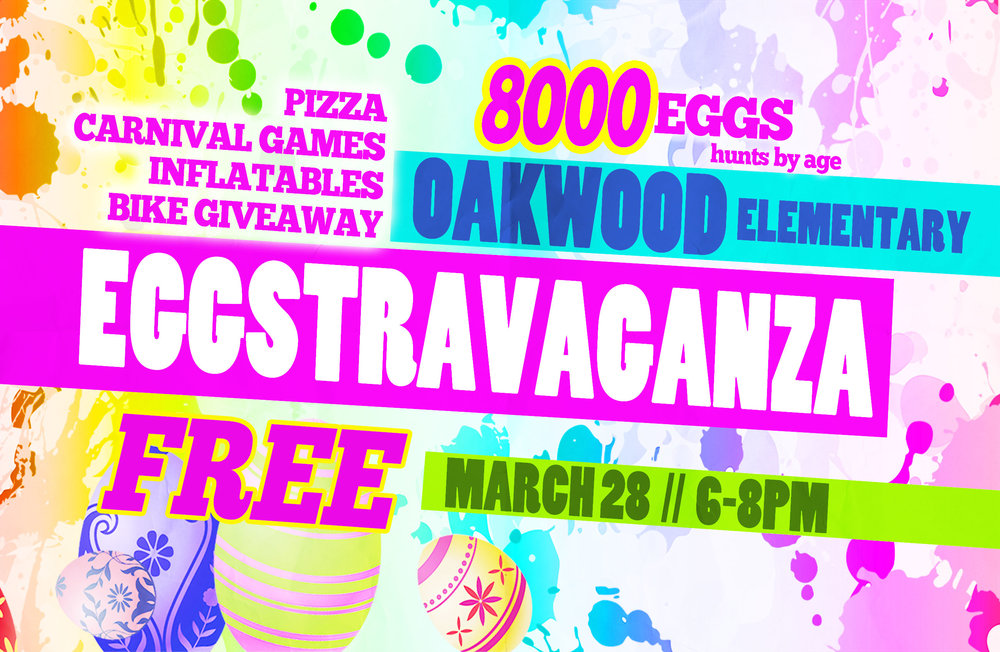 eggstravaganza-flyer-final-web.jpg
