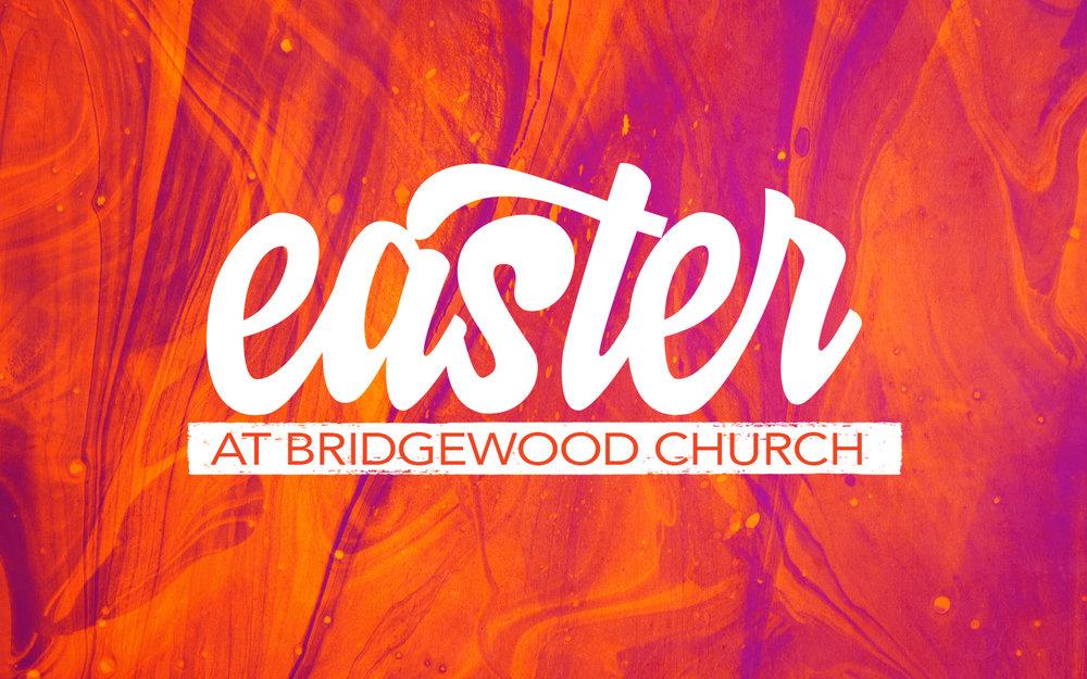 2018-easter-logo.jpg