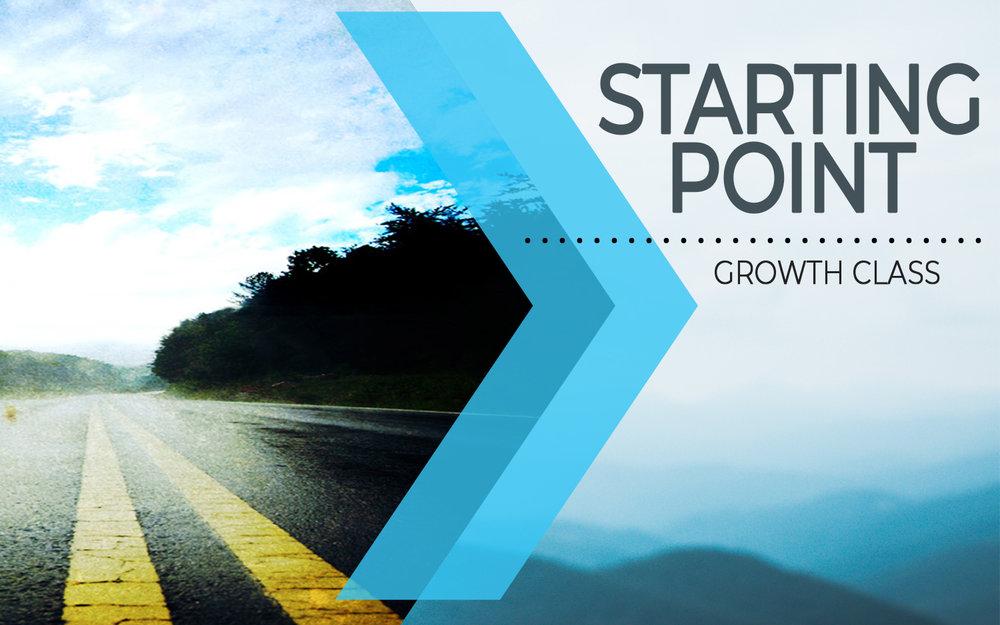 GROWTH-CLASS-STARTING POINT.jpg