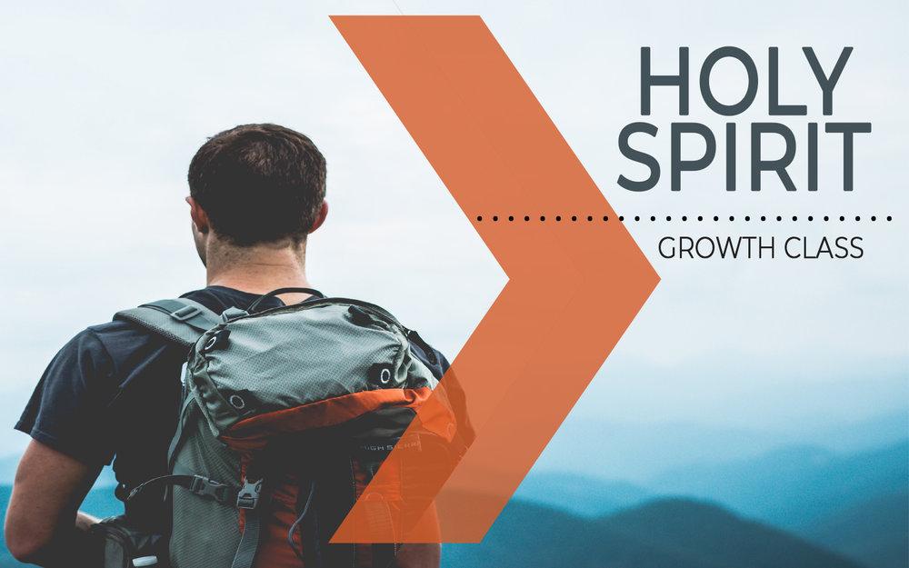 GROWTH-CLASS-HOLY SPIRIT.jpg