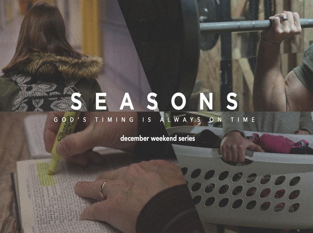 SeasonsLOGO(final)-WEB.jpg