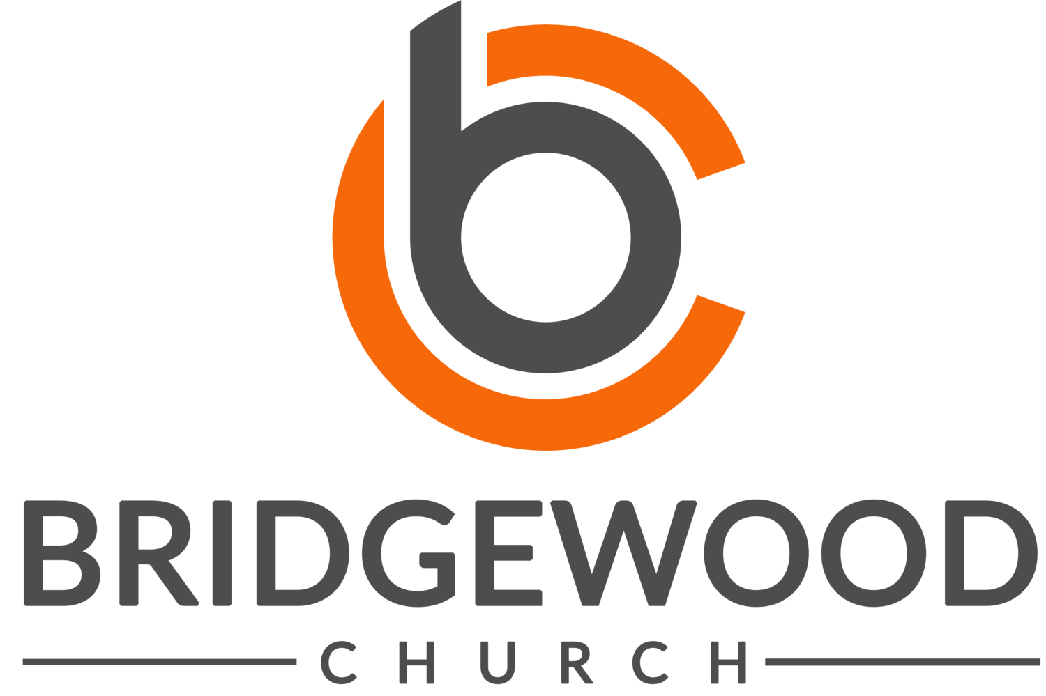 Bridgewood Church