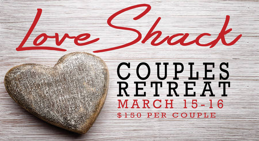 love-shack-couples-retreat-graphic.jpg