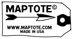 maptote_logo.jpg