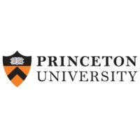 princeton-university_200x200.jpg