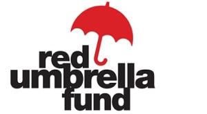Red-Umbrella-Fund-700px-logo-300x165.jpg