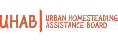 uhab_version_two_logo.png