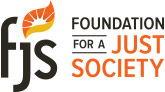 FJS Logo.jpg
