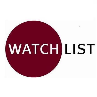 watchlist logo.jpg