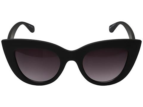 http://www.zappos.com/quay-australia-kitti-black-smoke-lens?ef_id=VwgGTgAAASvyxo0V:20160618181114:s