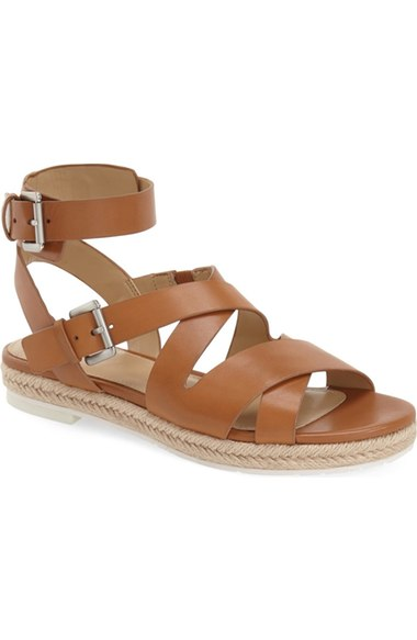 Marc Fisher Alysse Sandal