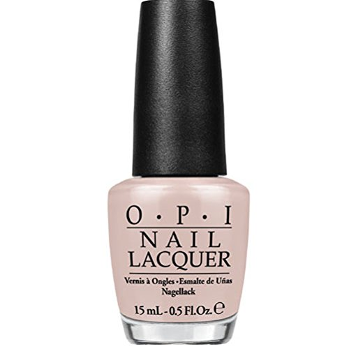 OPI Do you Take Lei Away