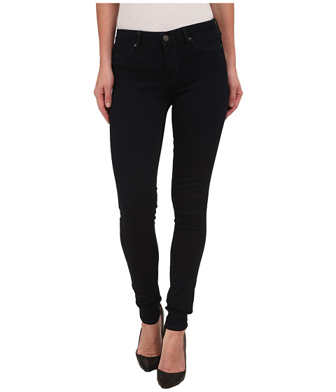 Calvin Klein Jeans Dark Denim Leggings