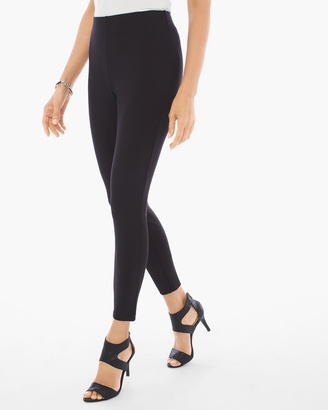 Chico's Hollywood Waist Leggings