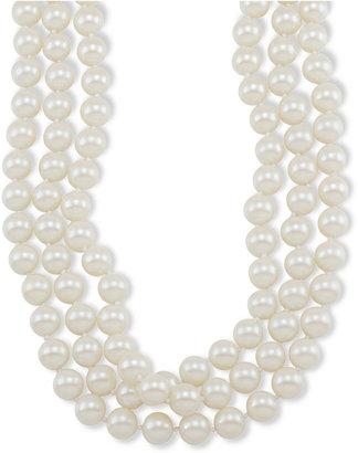 "Carolee Strand Necklace 72"""