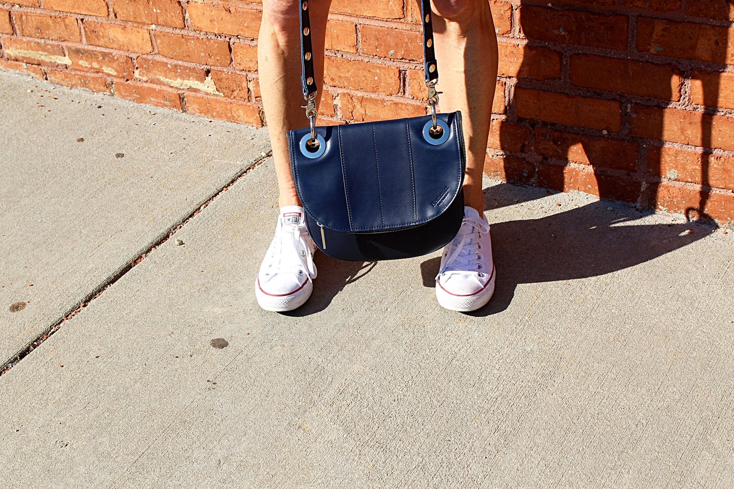 The Hammitt Bag — Silver is the New Blonde® 14d8f95c2e698