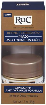 RoC® Retinol Correxion® Eye Cream-0.5 Oz