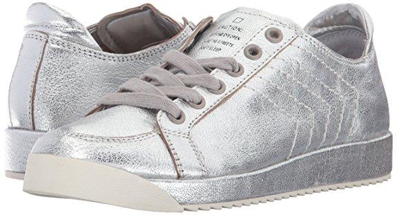 ADD TO FAVORITES Dolce Vita Women's Sage Sneaker