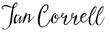 SINB_Signature.jpg