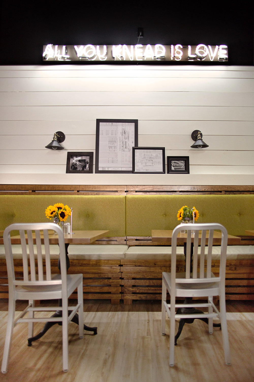 The3_Biscuit Bar (34).jpg