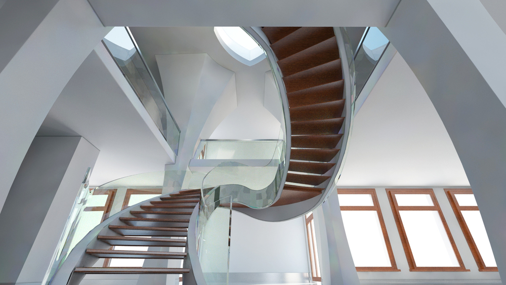 BUILDING-C_1st-Floor_V3_01.jpg