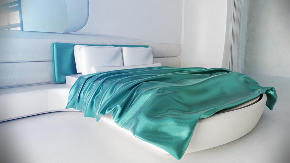 MASTER BED_Bed_02.jpg