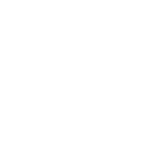 Be The To
