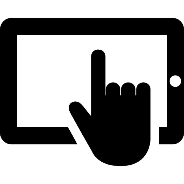 hand-touching-tablet-screen_318-61964.jpg
