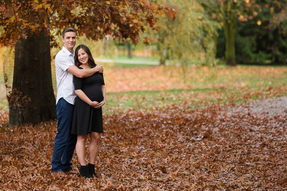 Sydney+Aaron-Maternity-09.jpg