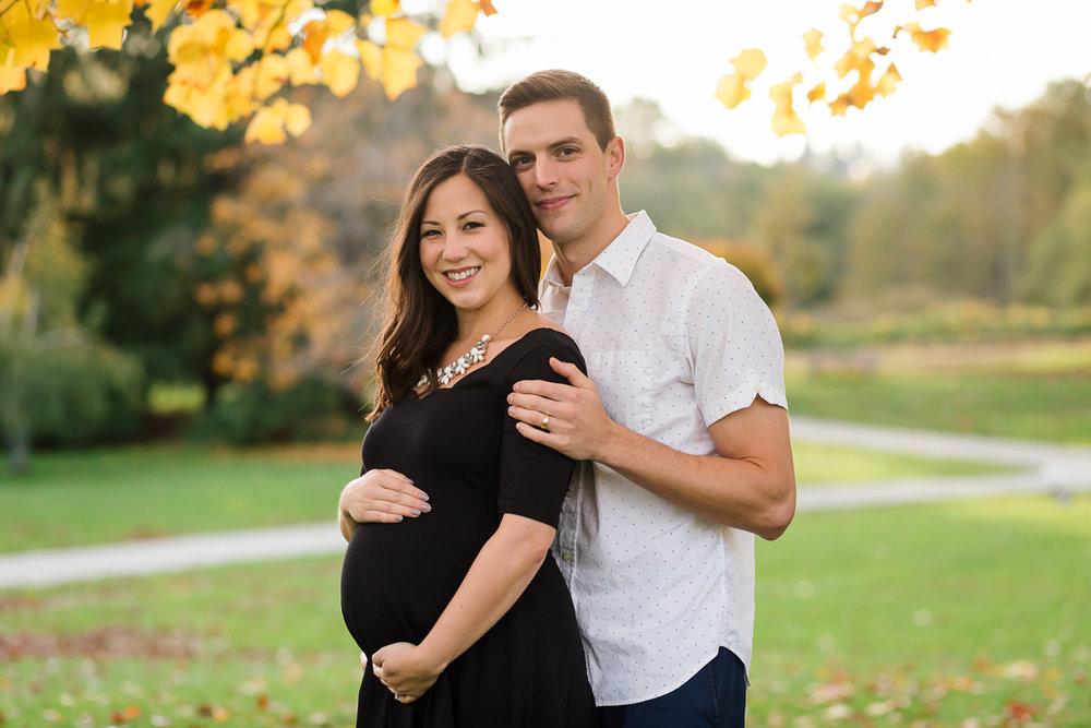 Sydney+Aaron-Maternity-20.jpg
