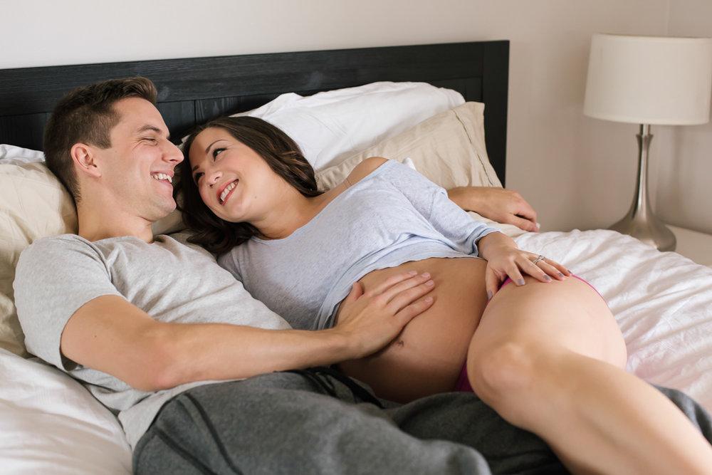 Sydney+Aaron-Maternity-02.jpg
