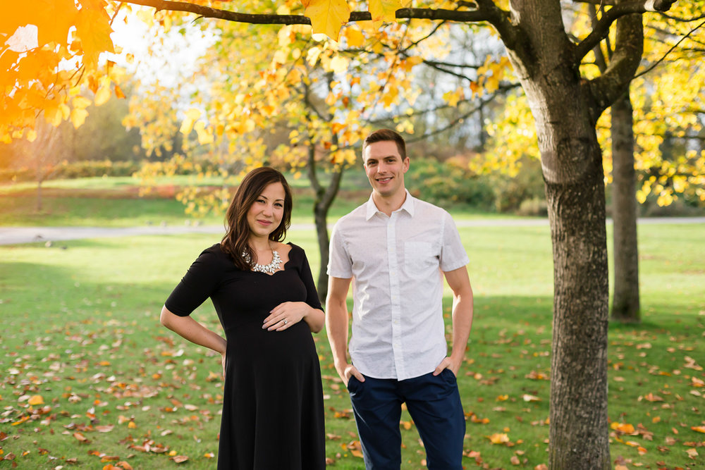Sydney+Aaron-Maternity-22.jpg