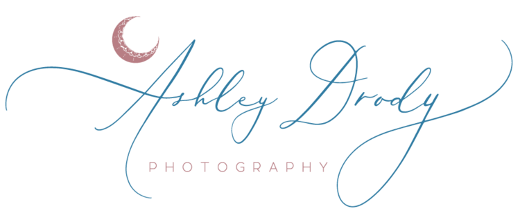 Ashley Drody Photography