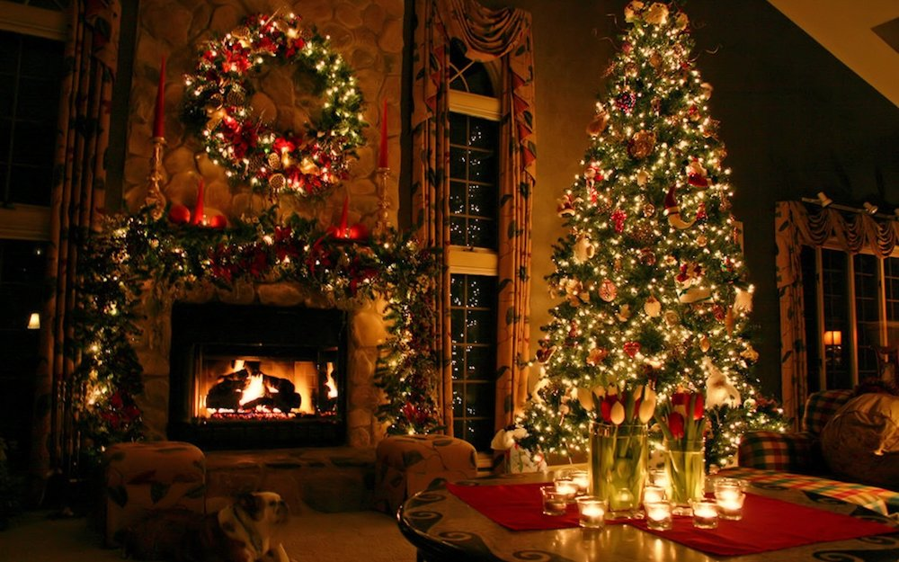 christmas-wallpaper-81.jpg