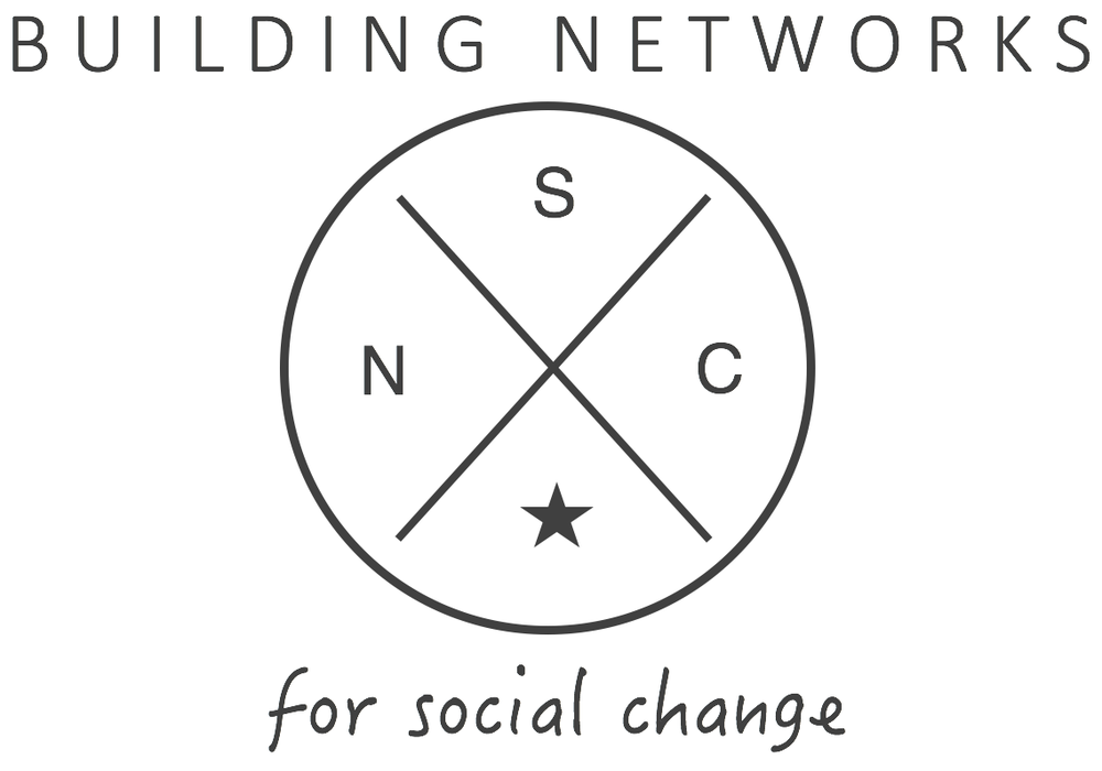 si-penny-building-networks-for-social-change.png