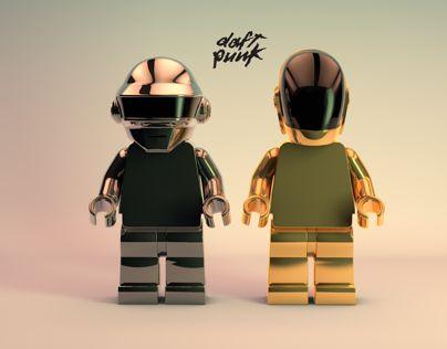 daft punk lego.jpg