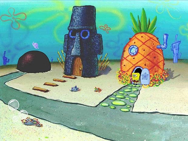 spongebobs-house.jpg