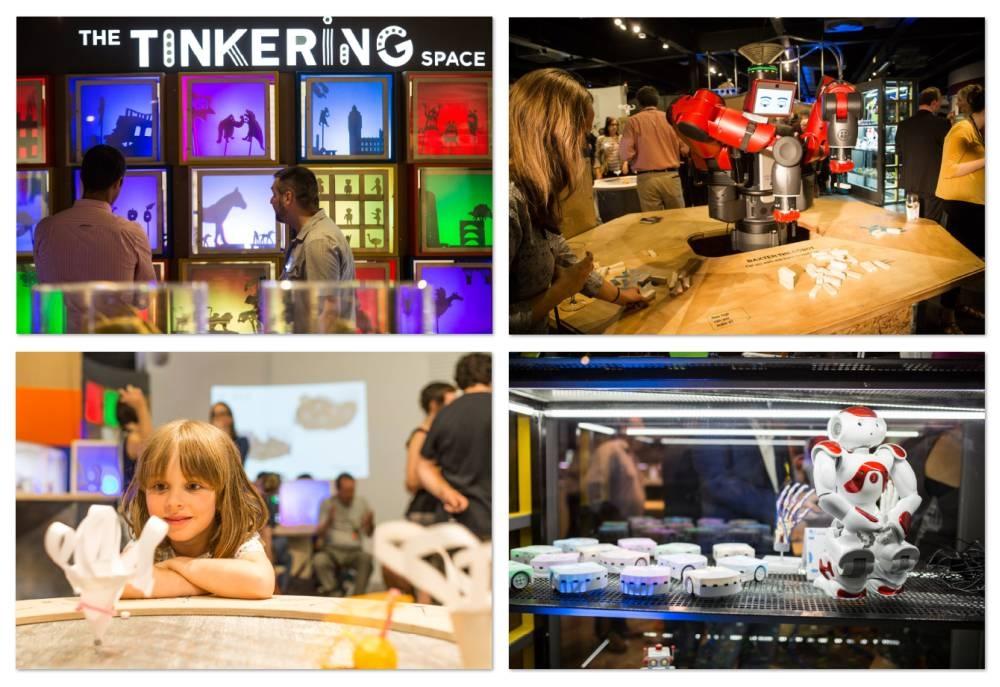 Tinkering montage_James_Beck_AtBristol.jpg