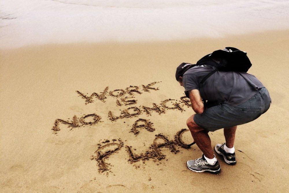 Work-is-no-longer-a-place-beach-1-1038x692.jpg