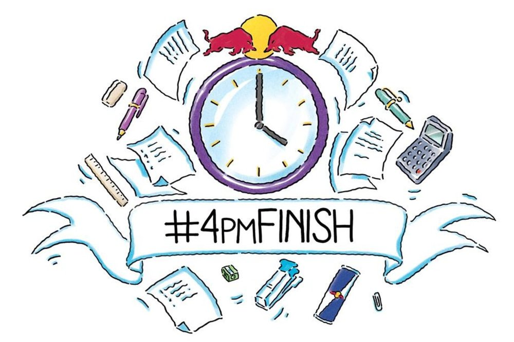 july-29th-2016-is-national-4pmfinish-day.jpg