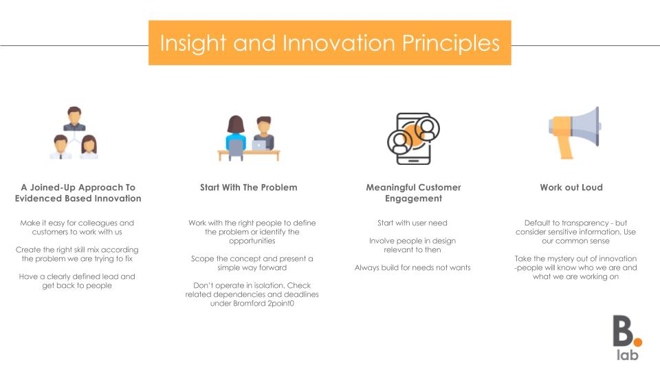 Insight and Innovation Principles.jpg