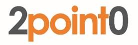 2point0 wordmark.jpg