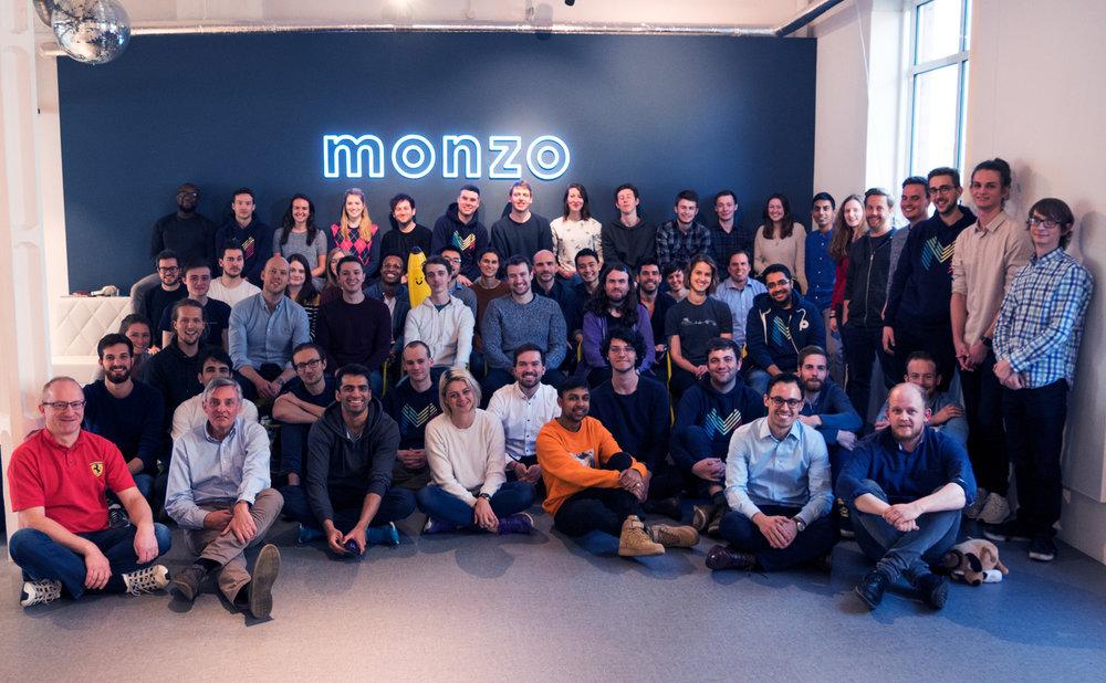 monzo team.jpg