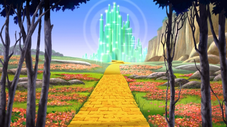 yellow brick road.jpg