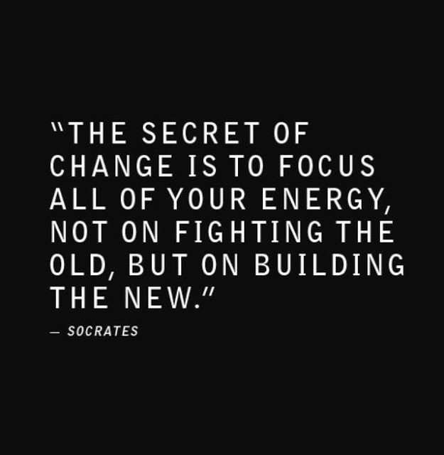 socrates change quote.jpg