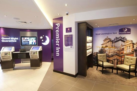 premier-inn-leamington.jpg
