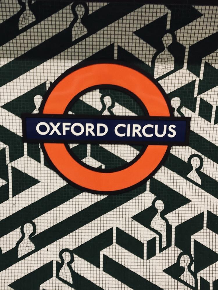 Oxford Circus.jpg