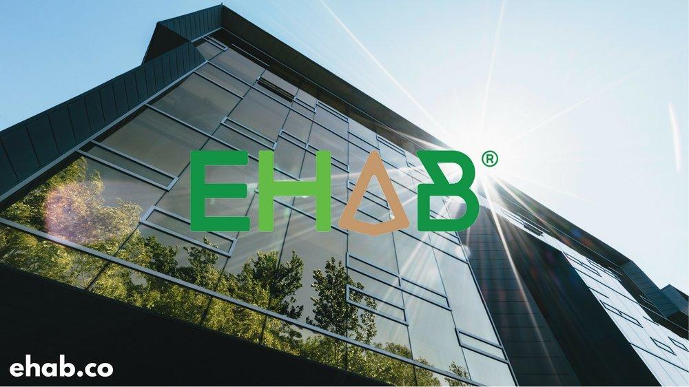 EHAB.jpg